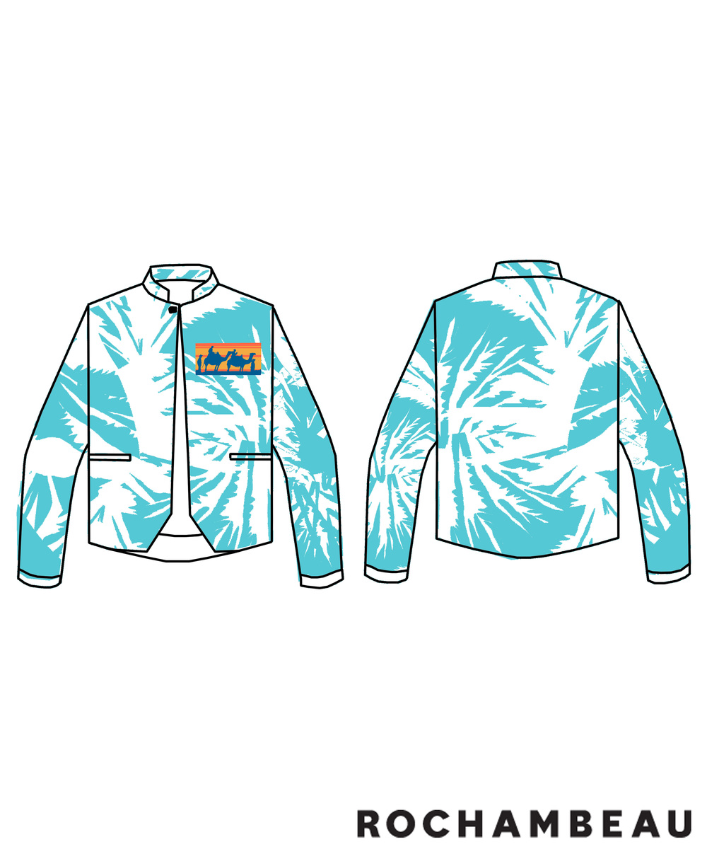 jacket blue R copy1.jpg