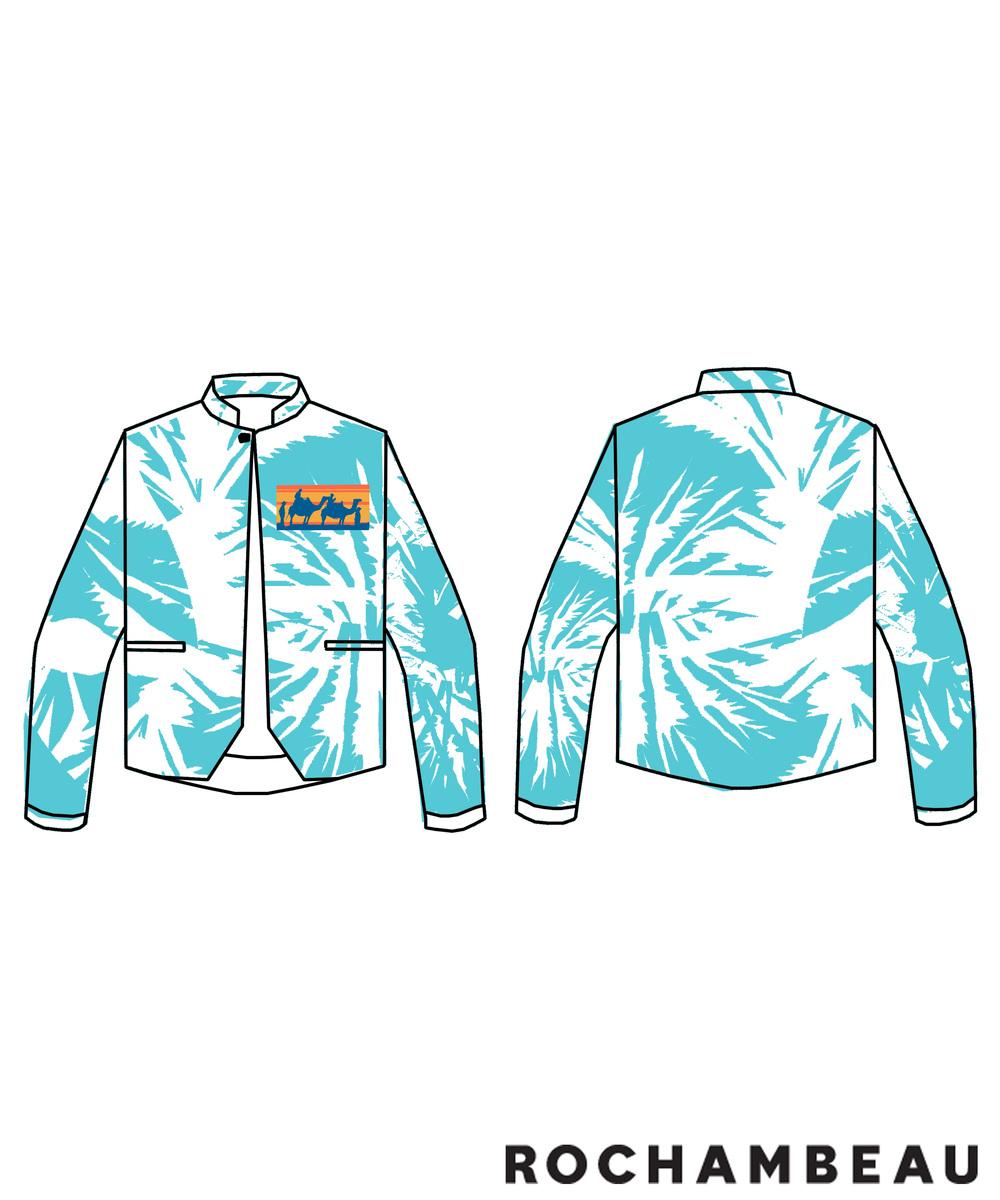jacket blue R copy1.jpg