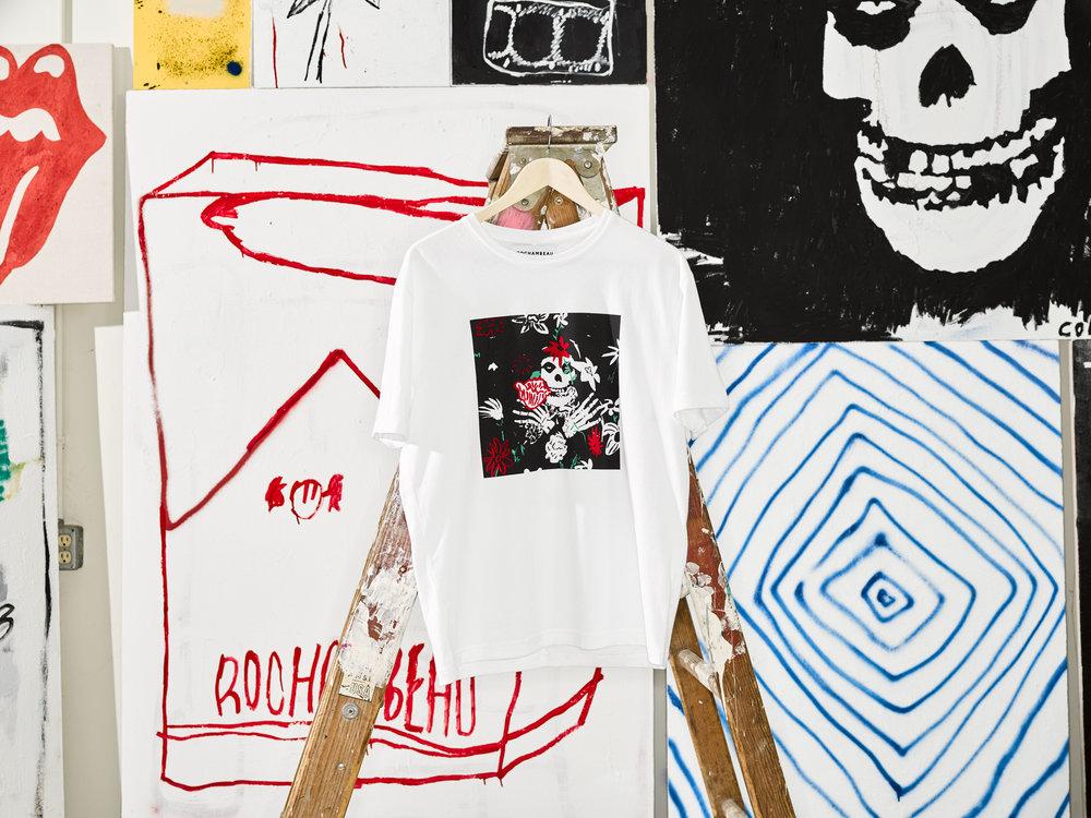Cody-G---Rochambeau-003.jpg