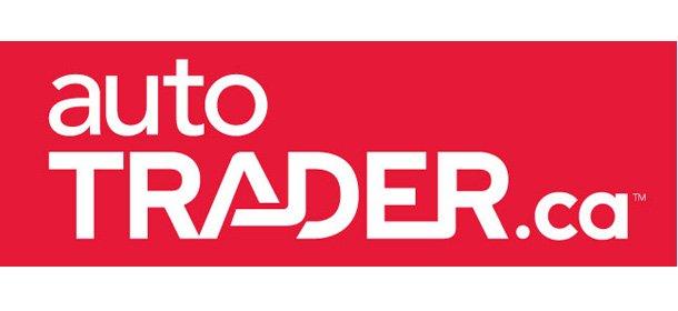 autoTRADER_Logo_CHL0659.jpg