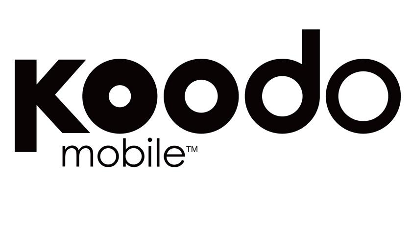 Koodo-Mobile-logo.jpg
