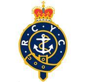 Royal Canadian Yacht Club.JPG