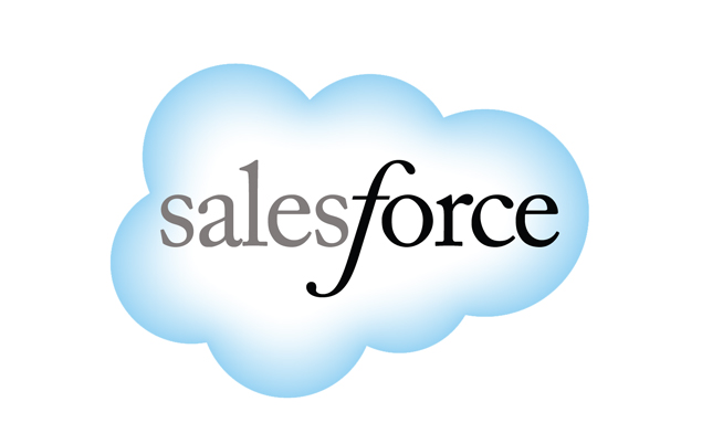 salesforce-cloud.jpeg