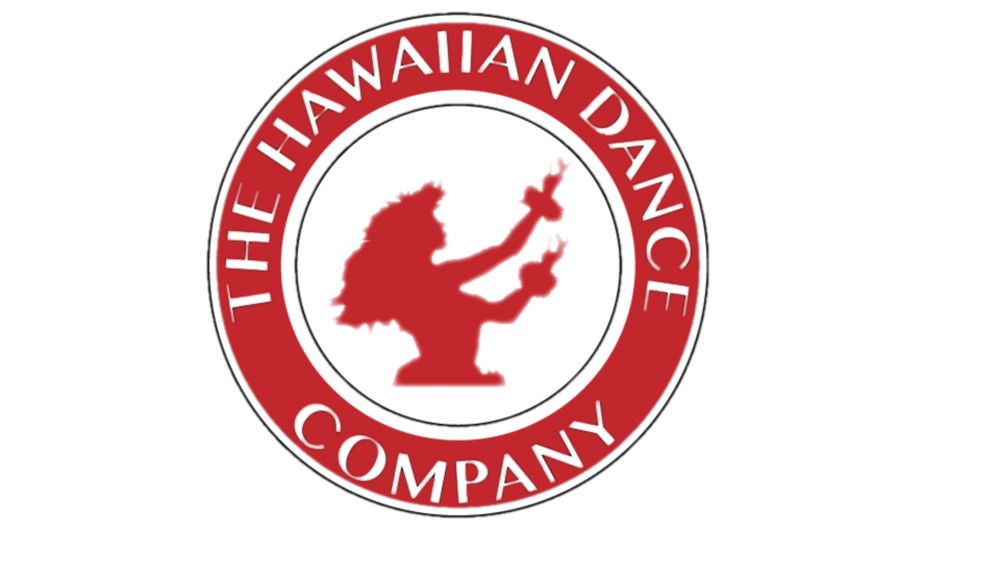 Hawaiian Dancers Toronto|The Hawaiian Dance Company
