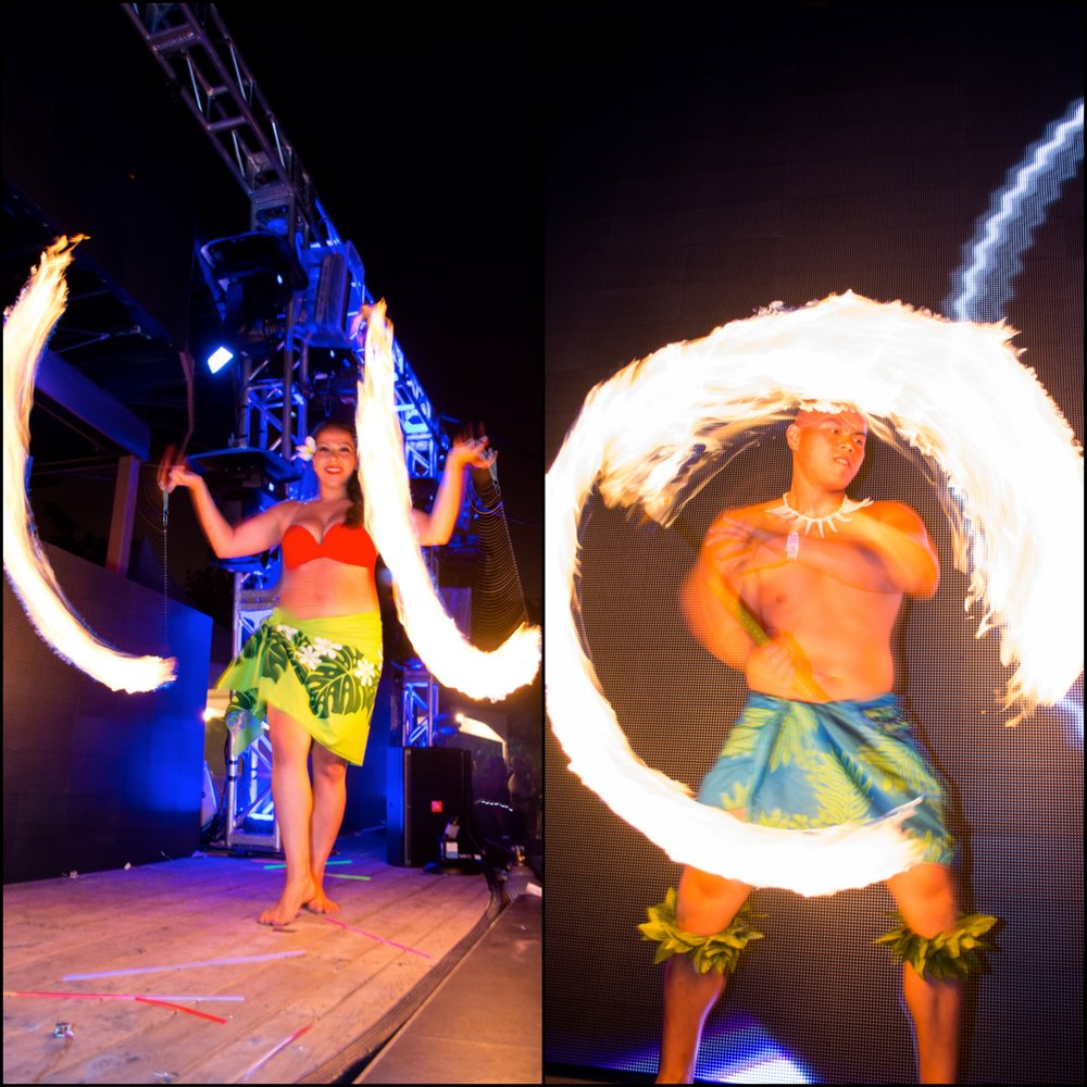 FIre Show Collage.jpg