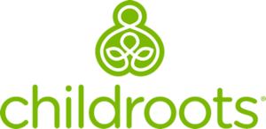 ChildRoots