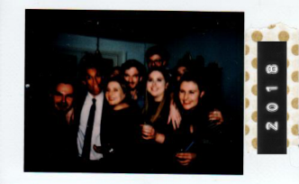 Instax2018.png