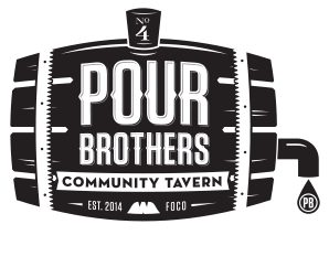 Pour Brothers Community Tavern