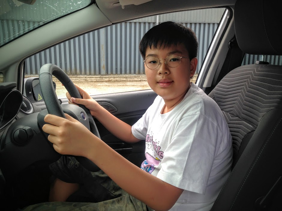 under17drivinglessons