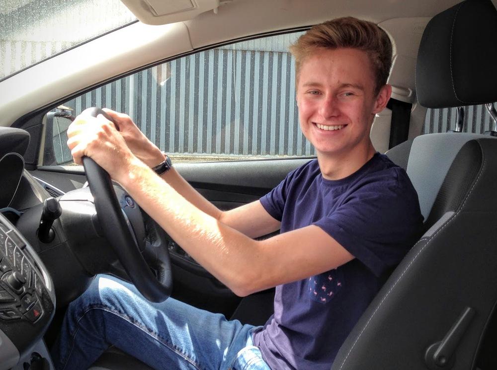 Cameron Shaffner (16)