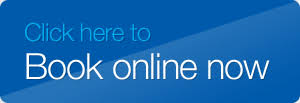 Book online Brackley driving lessons