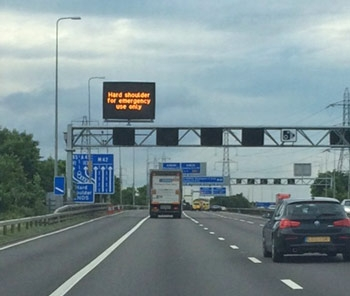 smart-motorways.jpg