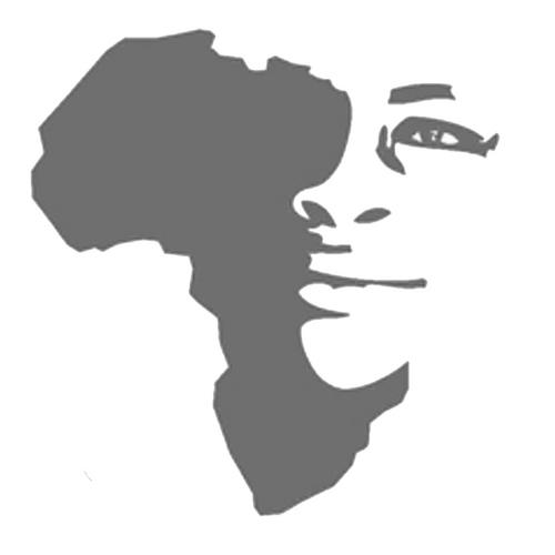 10K homes logo