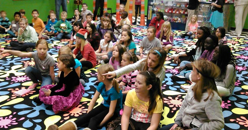 kids church 1.jpg