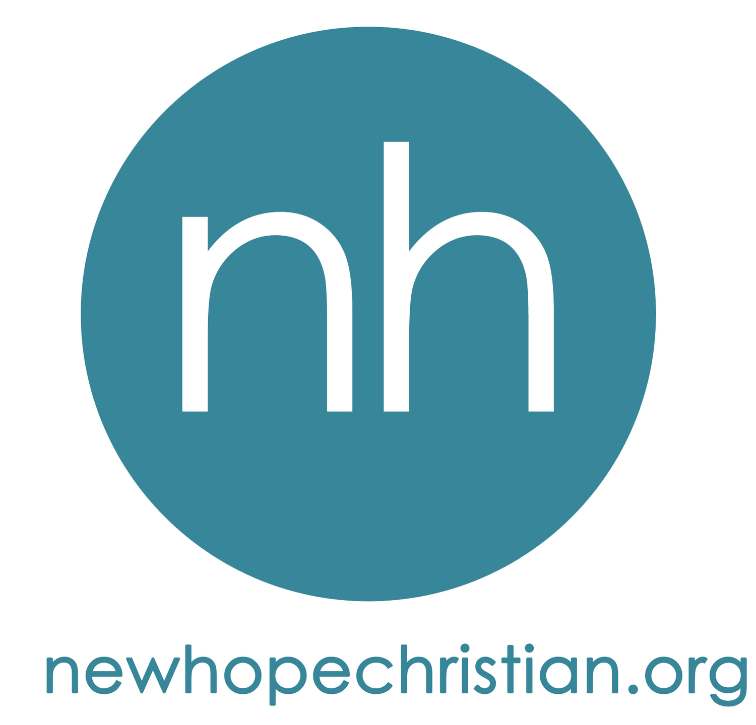 Podcasts - New Hope Church