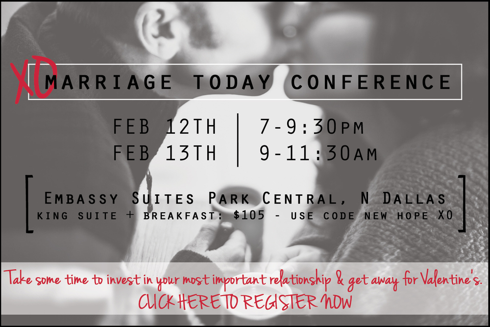 XO-marriage-conference-WEB.jpg