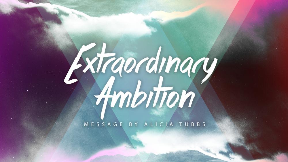 Alicia Tubbs 07-03-16
