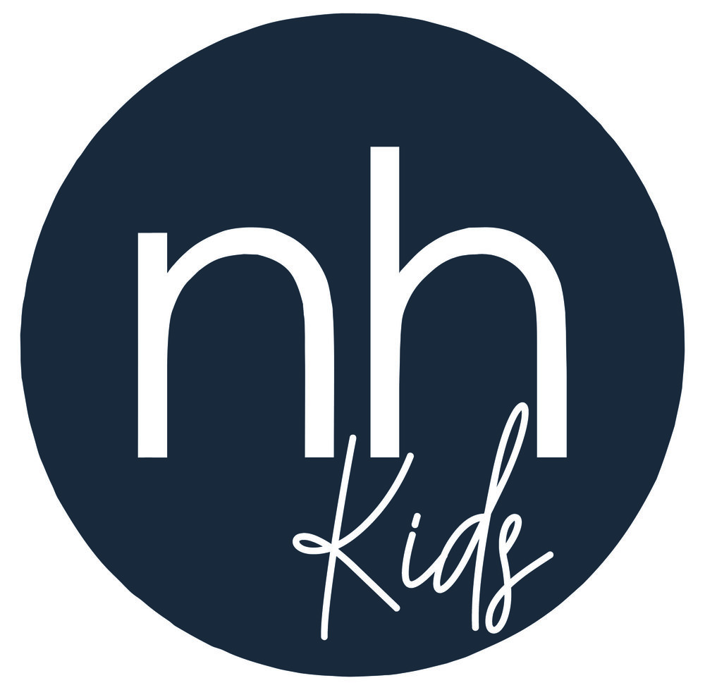 Kids Logo_New1 FINAL.jpg