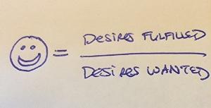 happiness equation. jpg