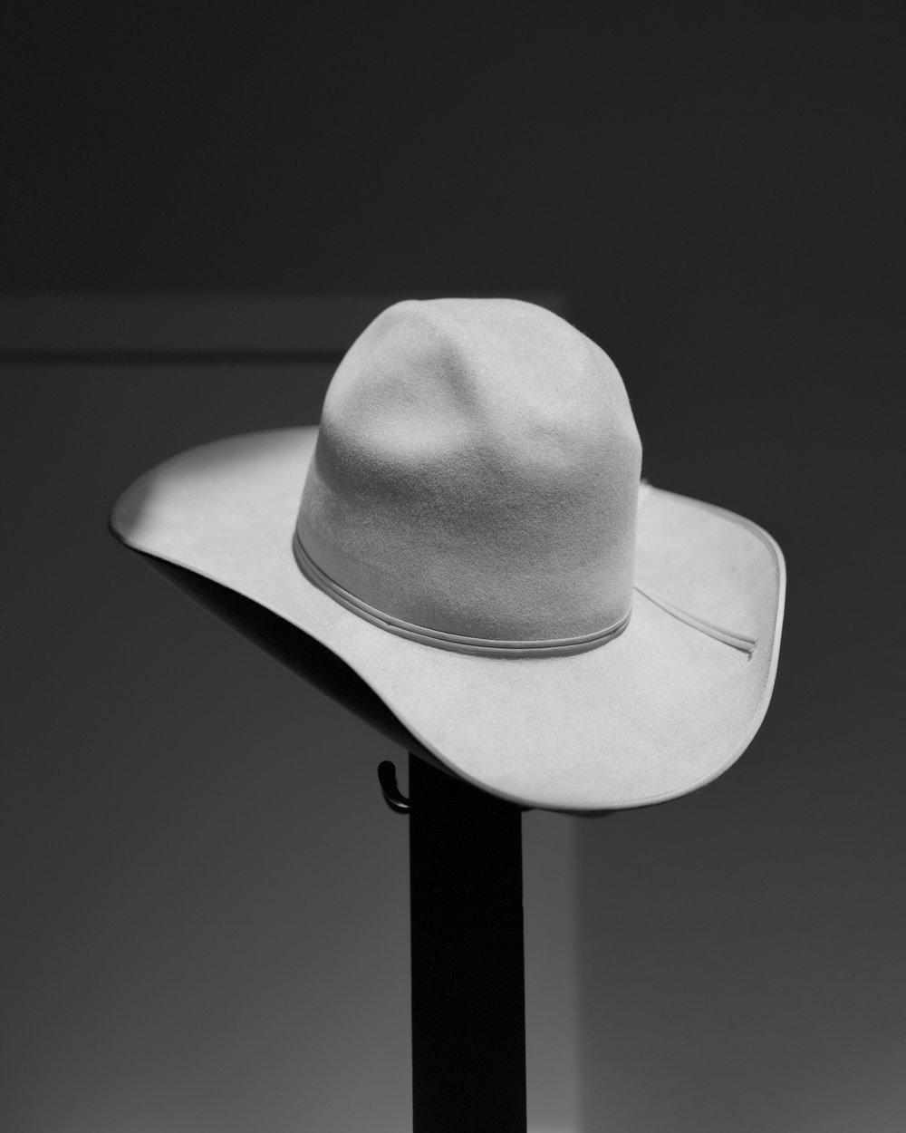 Cowboy_Hat_Tan008.jpg