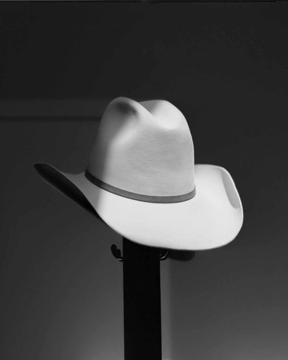 Cowboy_Hat_White007.jpg