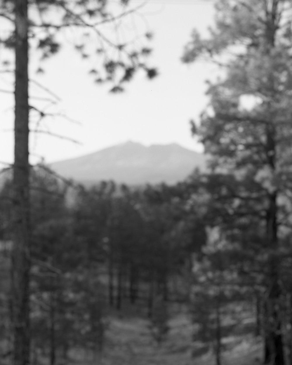 Cowboy_Mountain003.jpg