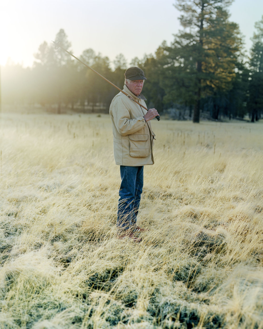 Cowboy_chaz in field035.jpg