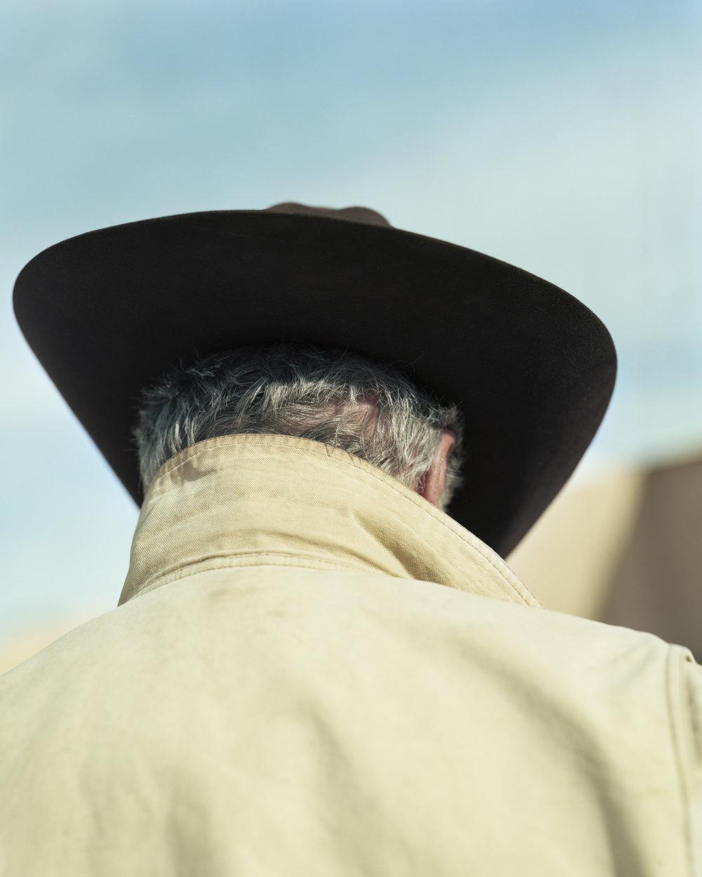 Cowboy_hat024.jpg