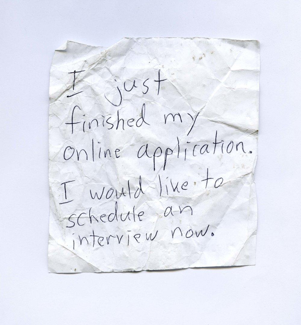 Note_Interview001.jpg