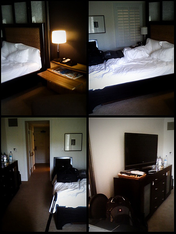another-hotel-room.jpg