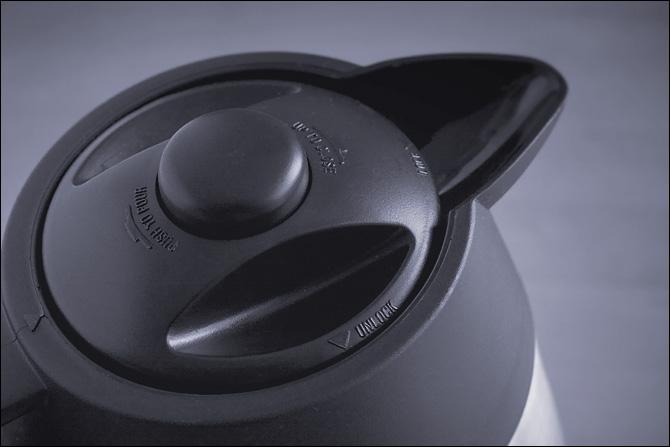 Canon 20D / EF 50mm f/2.5 Macro lens