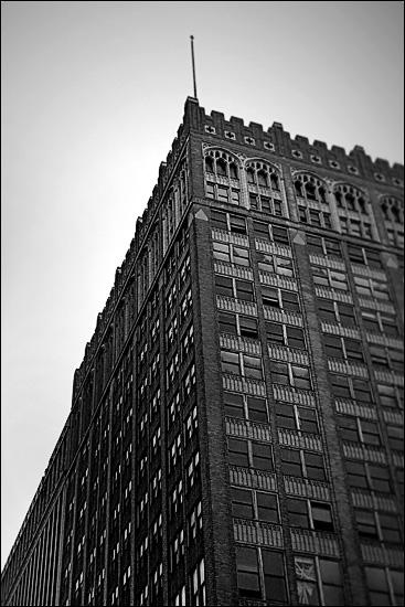 downtown_bldg.jpg