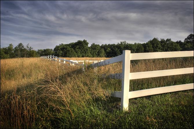fence_hdr.jpg