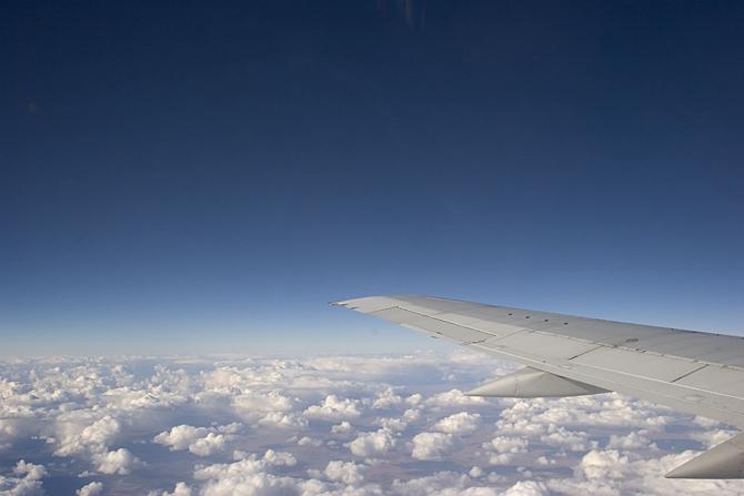 flying_high.jpg