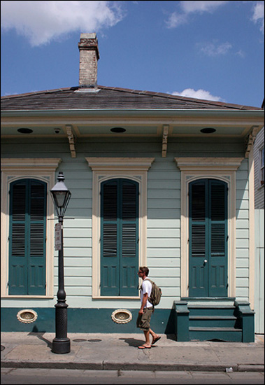 french_quarter_1.jpg