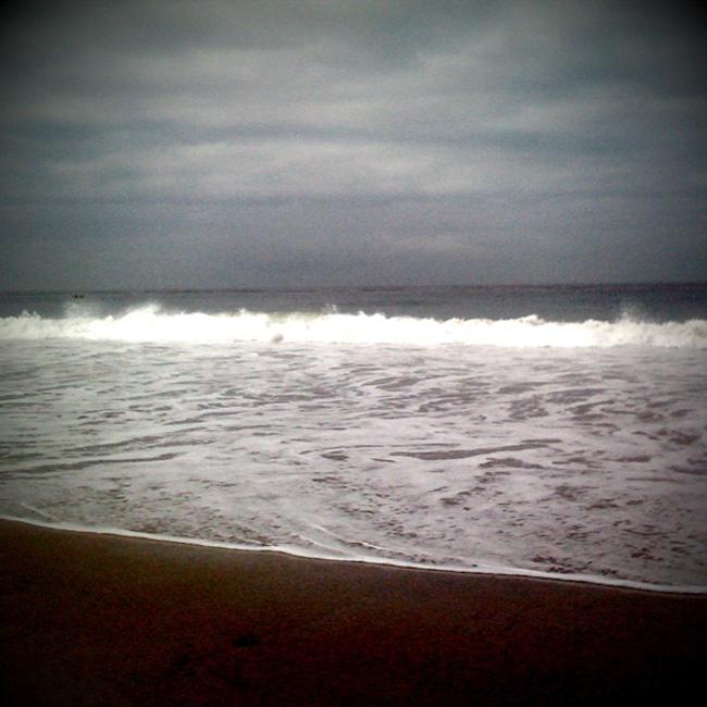gloomy-day-at-dana-point.jpg