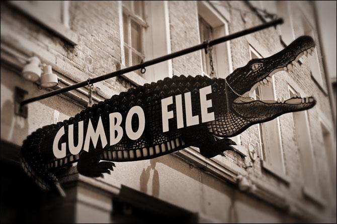 gumbo-file.jpg