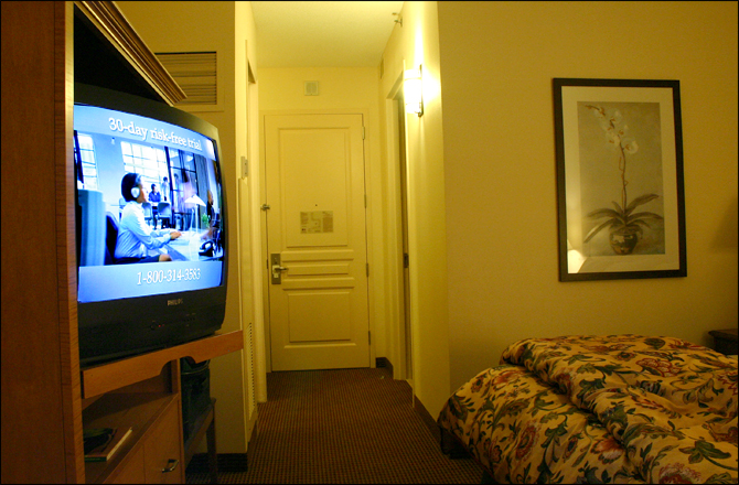 hotel-life-2.jpg