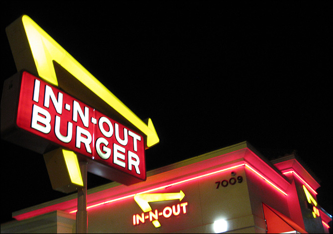 in-and-out.jpg
