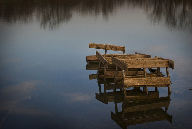lake_junk.jpg