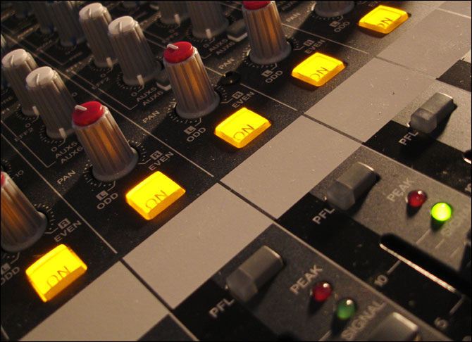 sound_board.jpg
