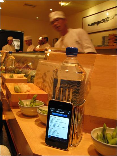 sushi_iphone_lo.jpg