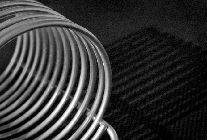 wire-binder.jpg
