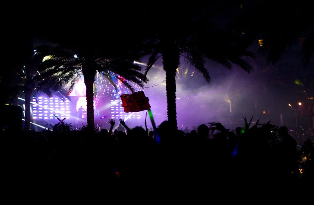 Miami Music Fest