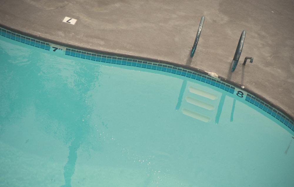TL_Pool