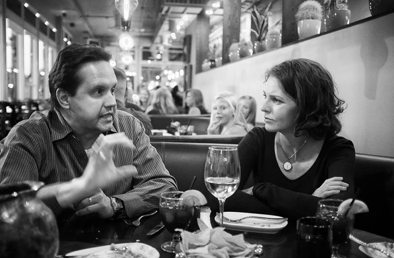 DinnerConversation_Denver_07-13_800px