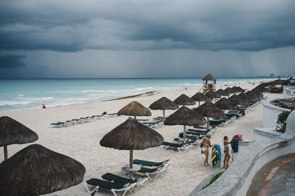 Cancun2014-3806