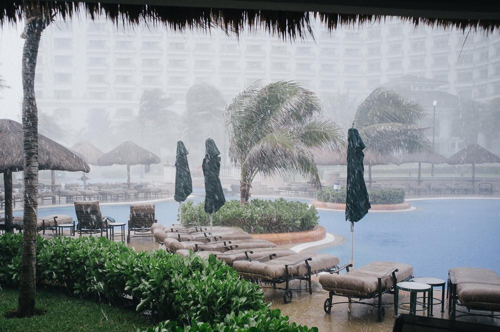 Cancun2014-3807
