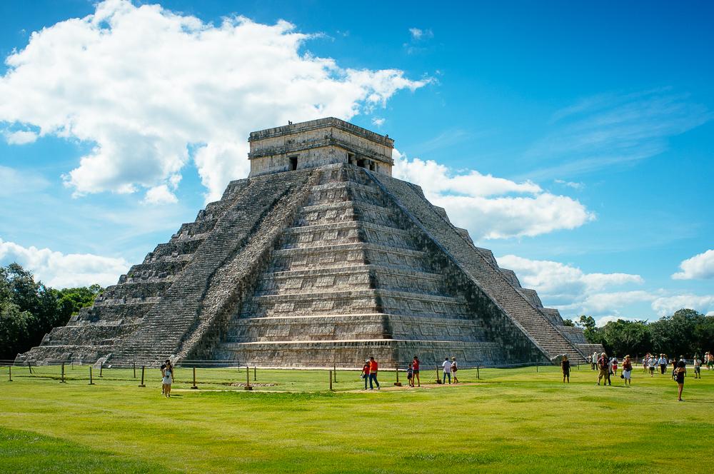 Cancun2014-3923