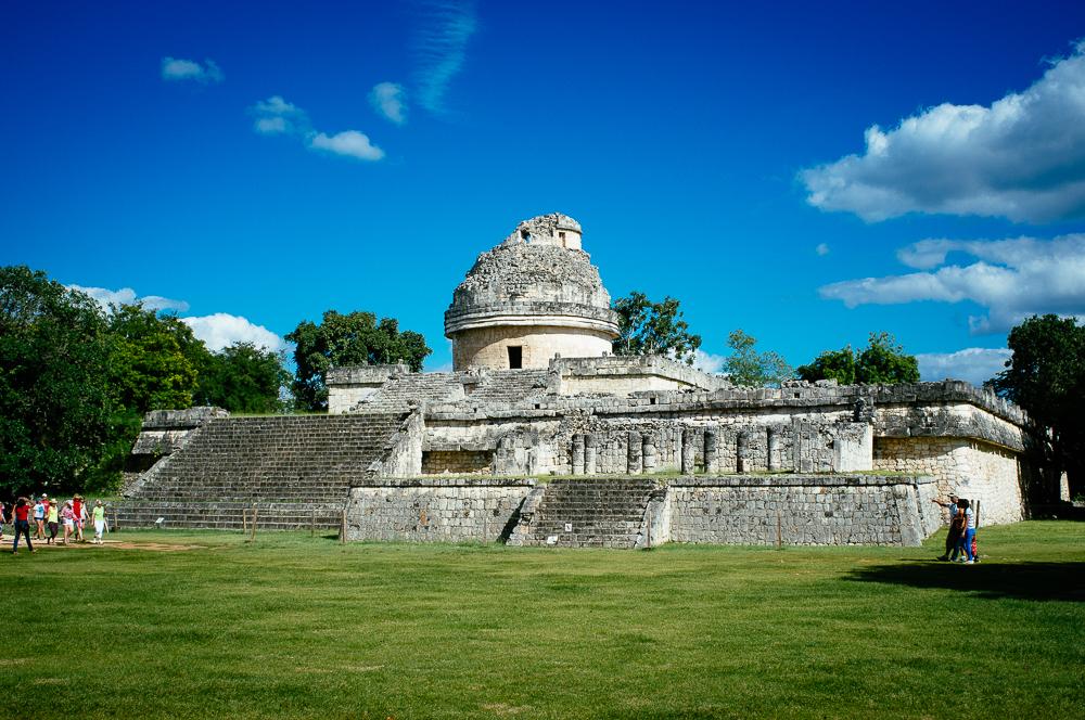 Cancun2014-3975